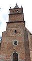 Saint Florian church in Domaniew-003.JPG