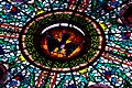 Saint Hyacinth Stained Glass Dome (8183914454).jpg