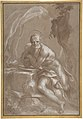 Saint Jerome in the Wilderness MET DP801500.jpg