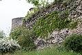 Saint Lizier-Courtine-20150501.jpg