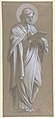 Saint Matthew MET DP810358.jpg