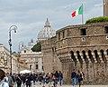Saint Peter Basilica 05 2018 0001.jpg