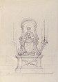 Saint Peter Enthroned MET 62.129.3.jpg