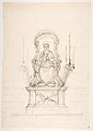 Saint Peter Enthroned MET DP812181.jpg
