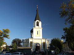 Saint Peter and Paul church 16-1.jpg