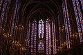 Sainte-Chapelle (2862673181).jpg
