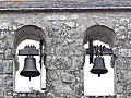 Sainte-Eulalie-d'Eymet église cloche.jpg
