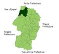 Sakata in Yamagata Prefecture.png
