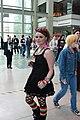 Sakura-Con 2011, Seattle (5652948510).jpg