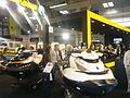 Saló Nàutic Internacional de Barcelona 2011 - 05.JPG