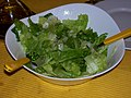 Salad (4).jpg