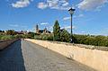 Salamanca - BC 01.jpg