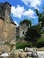 Salignac-Eyvigies, Un village au confins de la Dordogne, du Lot et de la Corrèze. - panoramio (20).jpg