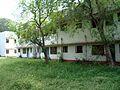 Salimgarh Fort 118.jpg