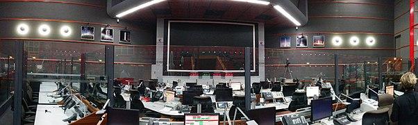 Salle Jupiter CSG Kourou (2).jpg