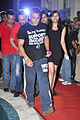 Salman Khan inaugurates Nitro Gym in Thane (1).jpg
