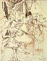 Salomon-gessner-w-a-mozart-musiziert-in-kleinem-kreis-wahrend-seines-zurcher-aufenthaltes-1766.jpg