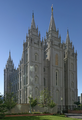 Salt Lake Temple, Utah.png