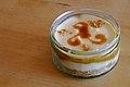Salted-butter caramel tiramisu.jpg