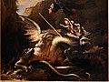 Salvator rosa, san giorgio e il drago (firenze, coll. gianfranco luzzetti) 03.JPG