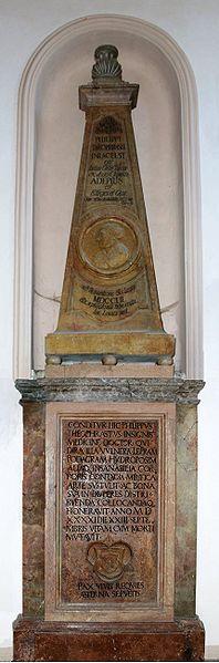 File:Salzburg Grab Paracelsus kl.jpg