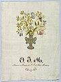 Sampler (Portugal), 1782 (CH 18564203).jpg