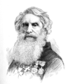 Samuel Finley Breese Morse.png