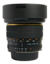 Samyang 8mm f3.5 CS Fish-eye (Side).png