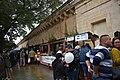 San Anton Palace open day 05.jpg