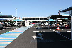 San Bartolomé - airport 07 ies.jpg