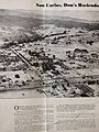 San Carlos, CA 1936 Aerial Photo.jpg