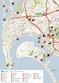 San Diego printable tourist attractions map.jpg
