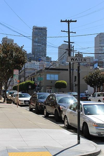 File:San Francisco - panoramio (134).jpg