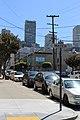 San Francisco - panoramio (134).jpg