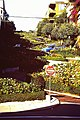 San Francisco Lombard St Serpentinen w PICT0050 19941011.jpg
