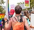 San Francisco Pride Parade 20170625-6747.jpg