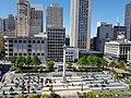 San Francisco Union Square.jpg