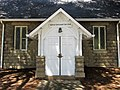 San Jose Episcopal Church - Arlington, Virginia 02.jpg