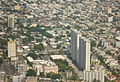 San Juan from an Airplane.jpg