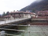 San Leonardo ponte.jpg