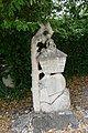 San Martino della Battaglia - Denkmal 3.jpg