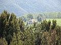 San Nicodemo - Santuario01.jpg