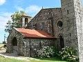 San Xián de Moraime - panoramio.jpg