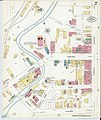 Sanborn Fire Insurance Map from Adrian, Lenawee County, Michigan. LOC sanborn03900 004-7.jpg