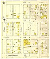 Sanborn Fire Insurance Map from Amarillo, Potter County, Texas. LOC sanborn08403 005-25.jpg