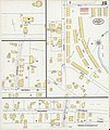 Sanborn Fire Insurance Map from Amesbury, Essex County, Massachusetts. LOC sanborn03673 004-12.jpg
