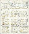 Sanborn Fire Insurance Map from Aspen, Pitkin County, Colorado. LOC sanborn00951 004-11.jpg