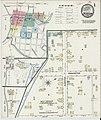 Sanborn Fire Insurance Map from Belvidere, Warren County, New Jersey. LOC sanborn05415 002-1.jpg