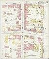 Sanborn Fire Insurance Map from Burlington, Burlington County, New Jersey. LOC sanborn05434 003-3.jpg