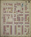 Sanborn Fire Insurance Map from Camden, Camden County, New Jersey. LOC sanborn05436 002-17.jpg